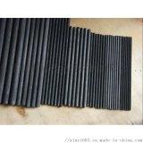 美国精帝ER9050高纯石墨用途