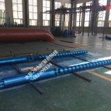 QJ系列民用深井潛水泵