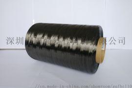 12K碳纤维