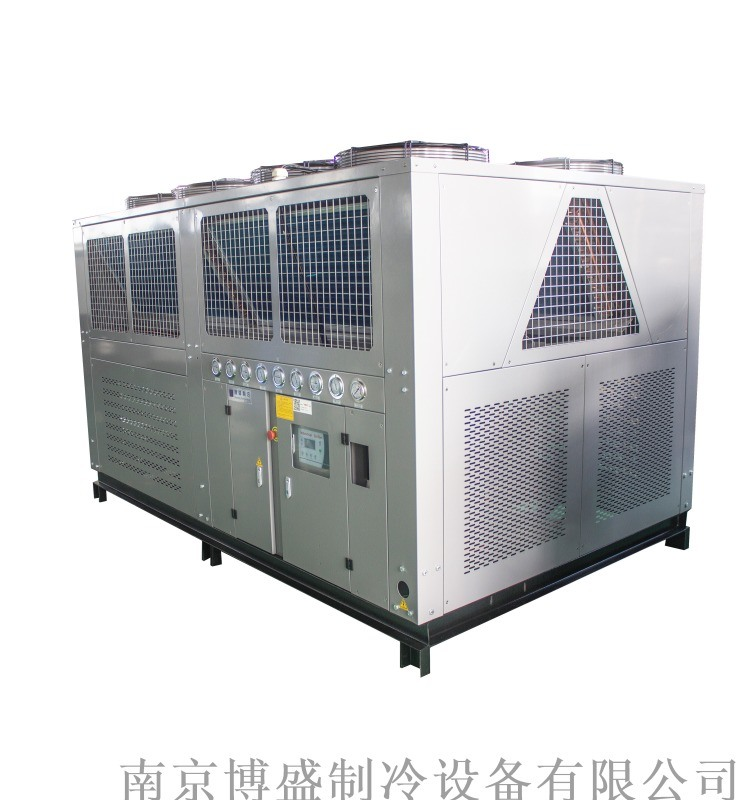 威海风冷式冷水机厂家 威海工业冷水机厂家
