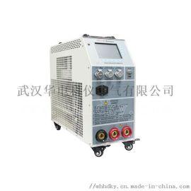HKZCF-H蓄电池整组在线充放电活化设备