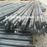 1.0401德国标准合金结构钢