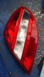 奔驰SLK200W171W172尾灯电子扇