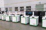 LB-3307口罩顆粒物過濾效率測試臺(95測油)