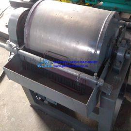 供应磁选机 强磁选机 选铁设备 除铁设备 磁选设备