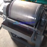 供應磁選機 強磁選機 選鐵設備 除鐵設備 磁選設備