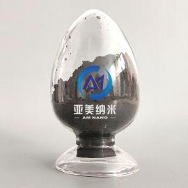 高纯硼化钛,二硼化钛纳米级导电陶瓷材料TiB2