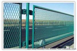 高速防抛网,桥梁防护网,框架护栏网