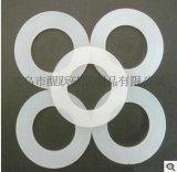 广州定做 硅胶密封圈 硅胶防水圈  O型防水圈 环保耐压密封垫圈