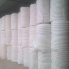 佛山珍珠棉厂家低价批发快递包装珍珠棉 epe珍珠棉质量保证