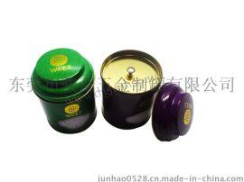 高档茶叶包装罐,马口铁罐,礼品盒
