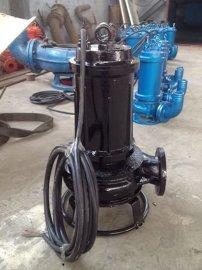 耐磨泥浆泵,生产各种潜水泵