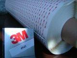 长期供应3M 4945VHB 双面胶带