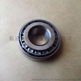 汽车轴承SET-2单列圆锥滚子轴承SET2