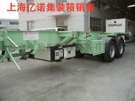 掛壁式,懸掛式,座式發電機組,開頂箱供應出售,上海二手集裝箱多少錢