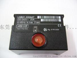 现货供应LOA21 LOA24 171B27 柴油燃烧机燃烧器配件控制器