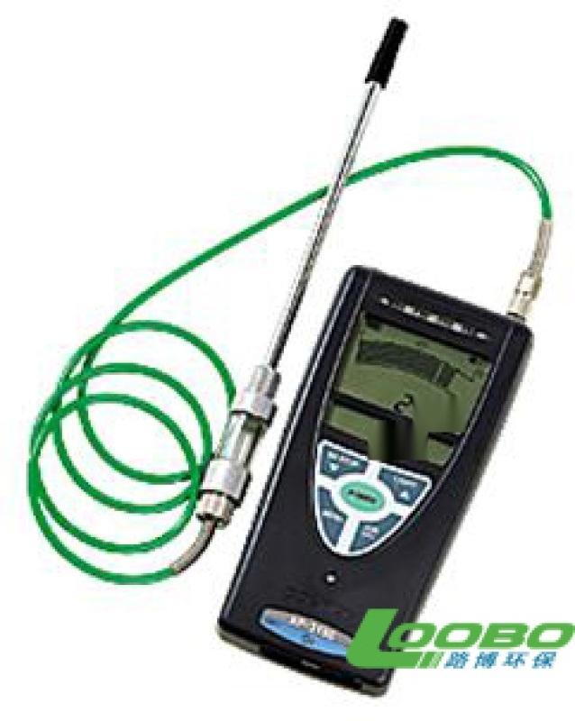氧气浓度计   XP-3180氧气浓度计