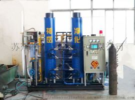 氨分解制氢炉,氨分解,制氢装置,神岳净化设备制造