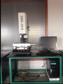 供应手动二次元影像仪 影像测量仪