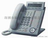 松下电话交换代理销售安装维修