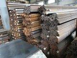 供应常州Q345E角钢现货 耐低温角钢 安钢