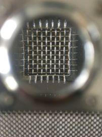 不锈钢网@重庆不锈钢网@不锈钢席型网 密纹网