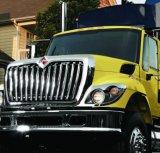 万国卡车配件(DT466E, DT530E)