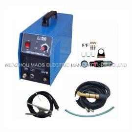 便携式逆变空气等离子切割机 (CUT-30D  CUT-40D  CUT-50D)