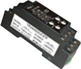 配電器(W5DY-AA-R)