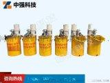 廠家直銷煤礦用氣動便攜式注漿泵