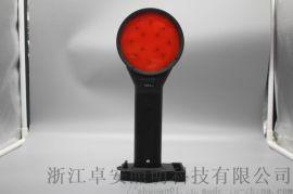 雙面方位/警示燈ZFL4830警示燈