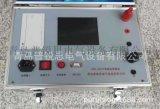 青島普銳思電氣設備有限公司開發出新型電解槽陰極壓降測試儀