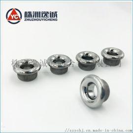 硬质合金耐磨模具YG6