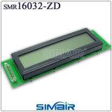 16032 SPI串口屏 液晶屏模組 3.3v