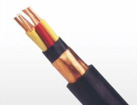WDZNH-KYJVP 环保耐火电缆厂家