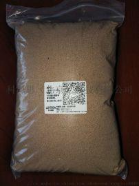 离子交换树脂除镍-除镍专用树脂杜笙CH-90
