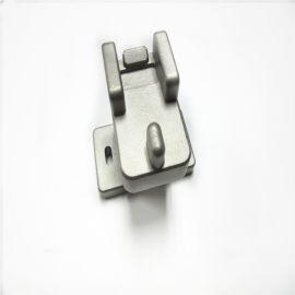 304不锈钢机械五金配件 硅溶胶铸件 失蜡铸造