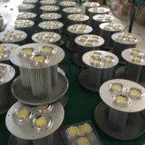 专业生产制造工矿灯高棚灯厂房灯防爆灯