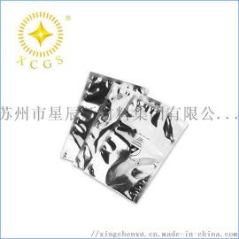 防潮真空电子屏蔽袋,防紫外线静电袋 镀铝袋