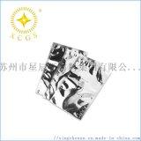 防潮真空電子遮罩袋,防紫外線靜電袋 鍍鋁袋