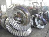 负压铸造不锈钢铸件