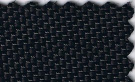 尼龙牛津布 (2520D)