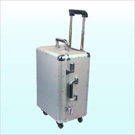 行李箱 (XS-5809)