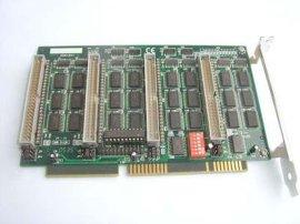 AX5215H卡