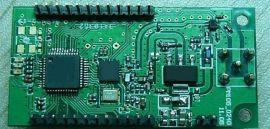 无线数传模块(WM901)