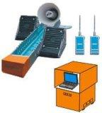 径赛全自动电子起跑器(SRS-200A(专业型))
