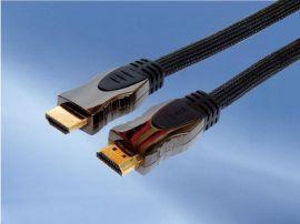 HDMI线 - 1