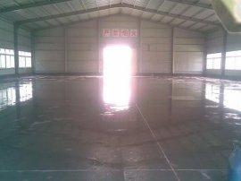 混凝土地面起沙硬化剂(X40)