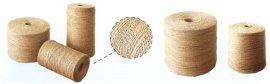 園林景觀綠化環保用麻紗線繩