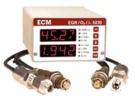 快速废气再循环分析仪(EGR5230)